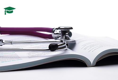 Lectura crítica de artículos sobre tratamiento